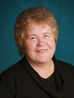 Wendy Bohlke Trustee