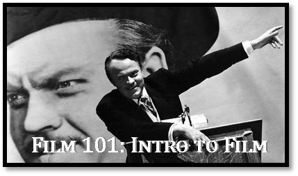 101_Intro_to_Film