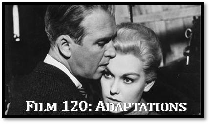 120_Adaptations