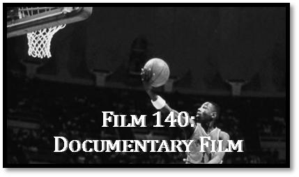 140_Documentary_Film