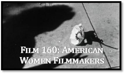 160_American_Women_Filmmakers