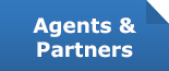 agents-and-partners