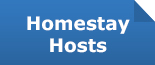 homestay-hosts