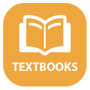 button - textbooks