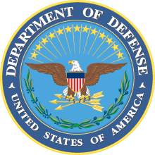 US-DeptOfDefense-Seal