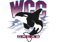 Help WCC athletics win a new orca mascot costume by liking their photos on social media!