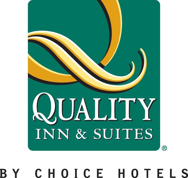 Quality_Inn_Suites_Logo_1_