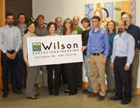 Wilson_Staff_Photo_small