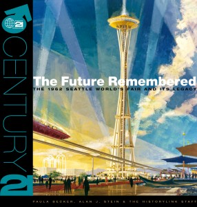 The Future Remembered by Paula Becker
