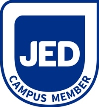Jed-Campus-Seal_RGB