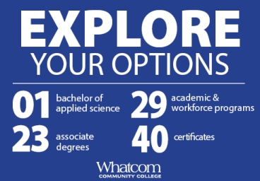 Explore your options-368x256