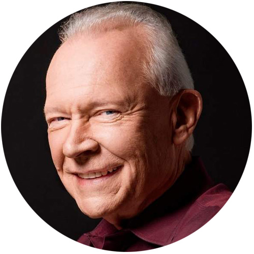 Terry Brooks