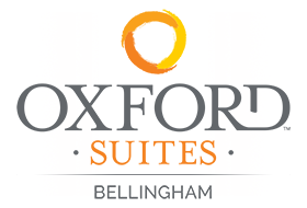 Oxford Suites Logo Preferred Lodging Partner for WCC