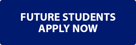 Future Students Apply Now