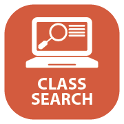 button - class search