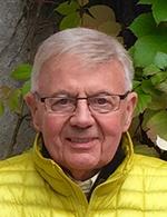 Andrew Moquin
