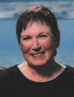 Dr. Brenda-Lee Karasik