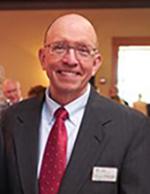 Mike Langey