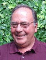 Ron Kleinknecht