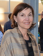Victoria Dahlgren