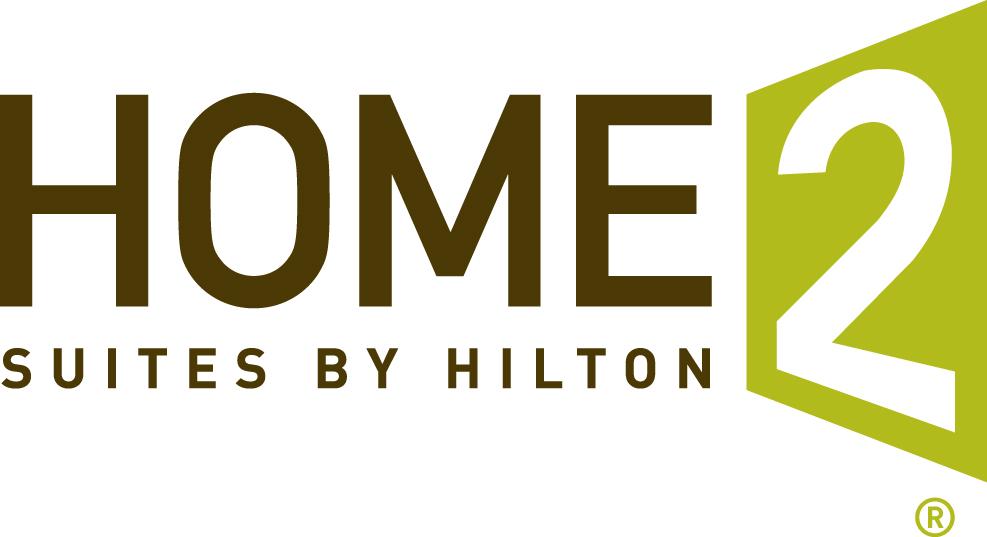 H2S_Logo_PMS_Fill