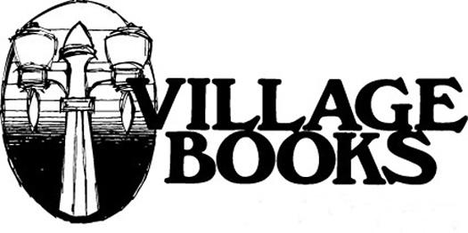 village-books-(logo)-print
